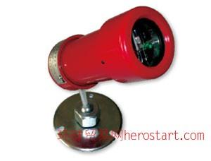 隔爆型紫外火焰探测器明火探测器