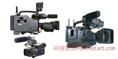 上海影视制作艺术摄影摄像视频编辑服务公司