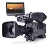 上海摄像艺术摄影制作视频剪辑公司