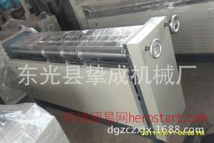 隔板专用分纸机 纸箱设备 纸箱机械 分纸机