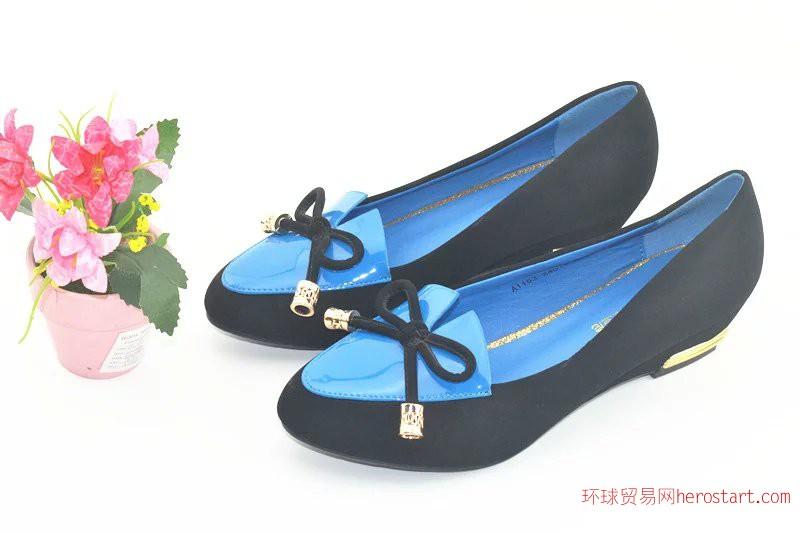 低价处理库存尾货女鞋时装单鞋高跟鞋棉鞋靴子清货