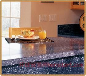 人造石桌子,吧台,接待台,人造石洗手台