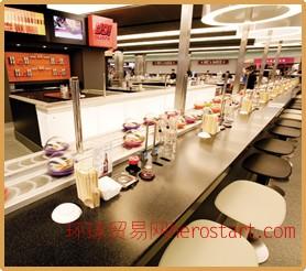酒店吧台,餐厅营业台,银行服务台,展览展台