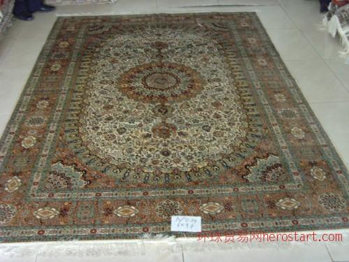 地毯公司-