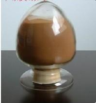 冲施肥原料-黄腐酸钾