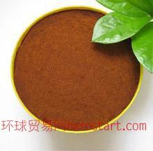 黄腐酸钾的作用、功能功效、规格及价格