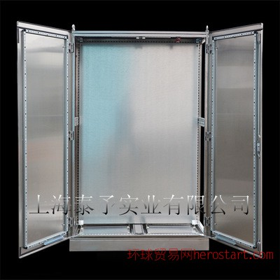 仿)威图不锈钢机柜,304不锈钢户外机柜,河南,冀州,郑州