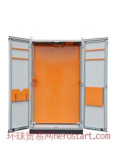 低压开关柜,PLC柜,电气柜,动力柜,配电盘,控制柜