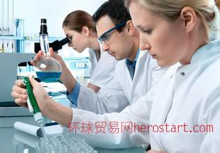 山西食品检测机构 河北邢台食品检测机构