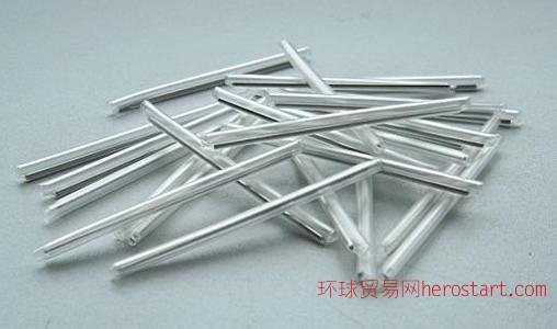 广西南宁单芯热缩保护管60mm
