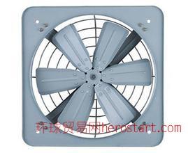 宝安家庭厨卫排气扇安装宝安工厂车间排气扇安装