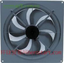 深圳家庭排气扇安装宝安工厂车间排气扇安装