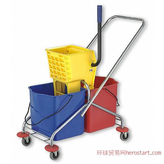 西安榨水车,西安清洁工具,酒店清洁设备