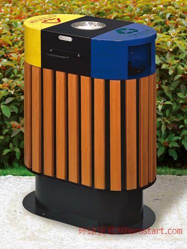 西安垃圾桶,西安环保垃圾桶