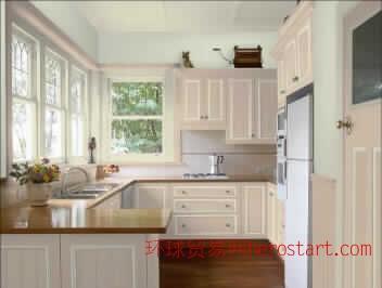专业生产团队提供家具漆系列