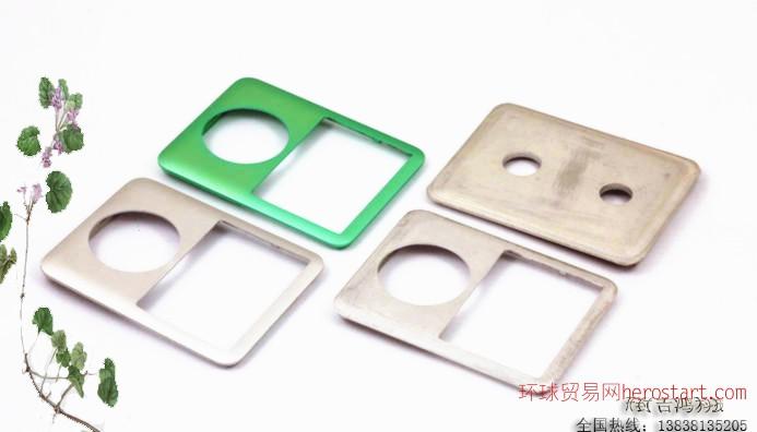 专业汽配CNC加工|汽配五金加工|冲压CNC加工中心,河南开封吉鸿科技专业的厂家