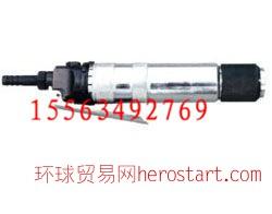 AHG2氧气呼吸器价格