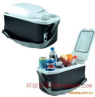 惠州威德盛科技供应多种高品质高质量的车载冰箱