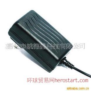电源适配器 ADSL适配器 机顶盒外置电源 充电器