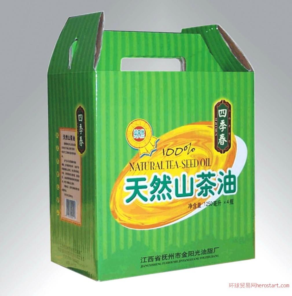 深圳手提袋印刷、坑盒、卡盒厂家印刷,自有机器。