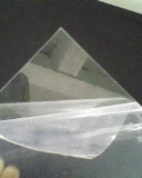 0.25PET片材,PET双膜