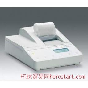赛多利斯YDP20-0CEV1,赛多利斯打印机
