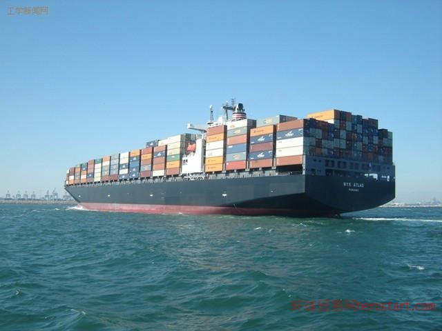 广州至林查班拼箱海运,林查班整柜海运价格
