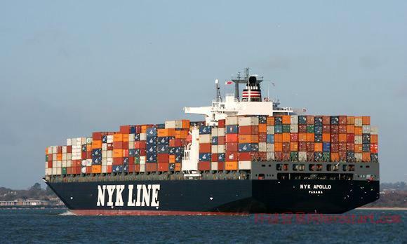 广州到海防海运价格,广州到越南胡志明海运