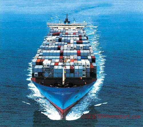 广东到土耳其梅尔辛海运,土耳其散货海运