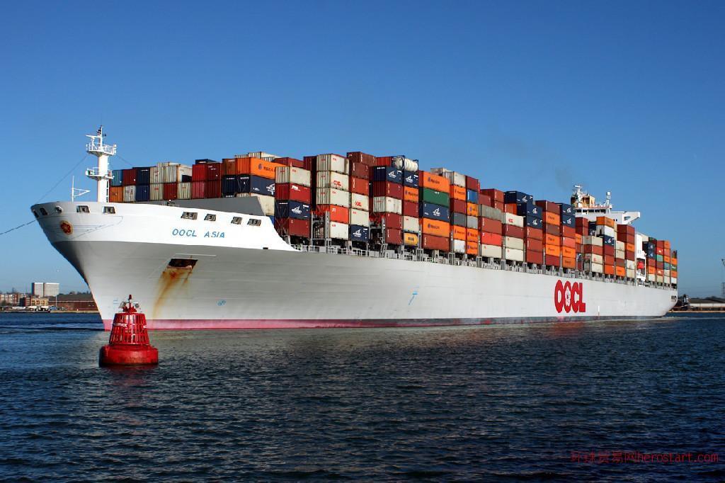 广东到英国海运,费利克斯托海运,南安普顿海运