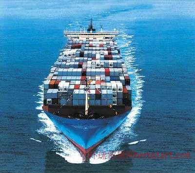 广州到马来西亚海运,广州到巴生港拼箱海运