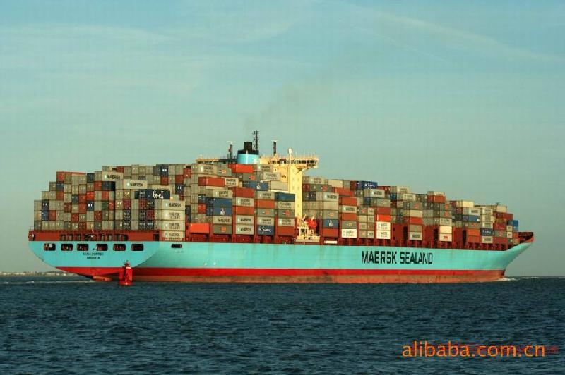 广州到巴生港海运,广州到巴生港拼箱海运