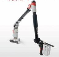 ROMER外接型关节臂测量机