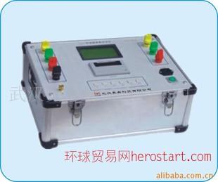 变压器容量测试仪 数字式电压测量仪表