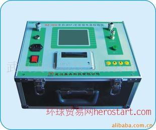 SF6密度继电器校验仪 便携式安全仪器