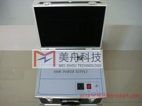 YJJ-II绝缘油介电强度测试仪
