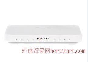 FortiGate-3700D