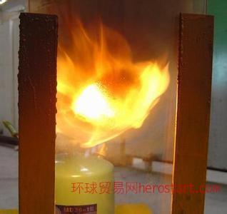 山东济南复合隔热防火玻璃厂家