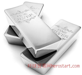 南京期货开户,白银期货投资