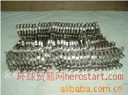 XG—40FB化学镀镍磷合金镀层封闭剂