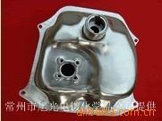 无电镀镍添加剂 标准 化学镀镍