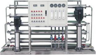 分水器、集水器、压力容器