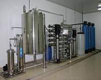 电镀废水处理,废酸处理