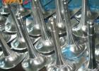 深圳龙岗铝焊厂家坤隆行供应铝材装饰件铝焊加工 免费做样
