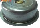 龙岗激光焊厂不锈钢汽车配件大功率激光焊加工 激光密封焊加工