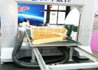 eva切割机,泡沫塑料切割机,聚氨酯橡塑管材加工机械