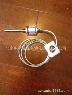 MTS位移传感器RHM0025MH02A01EX