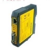 图尔克turck 环形电感式传感器 BI30R-Q20-AP6X2-H1141