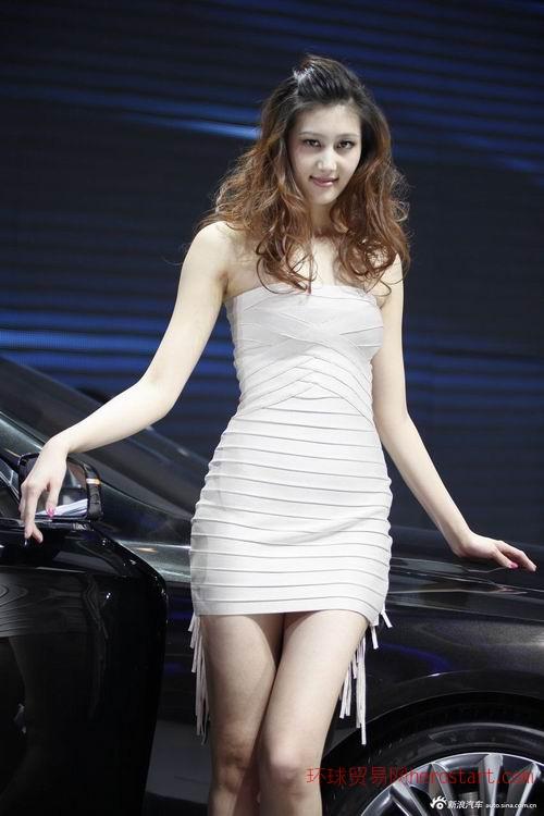 北京演出公司 北京演艺公司 模特礼仪 庆典公司
