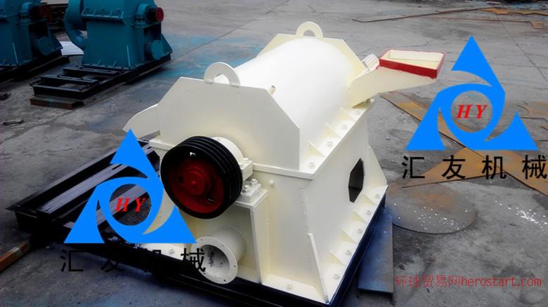 新型牛皮粉碎机都有哪几种型号规格